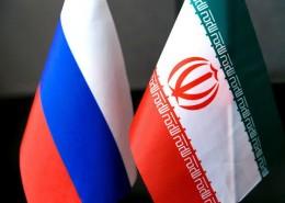 0021_флаги РФ+ИРИ